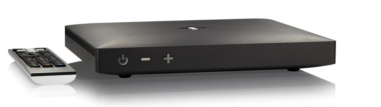 Dekoder 4K Ultrabox+