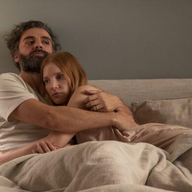 """""""Sceny z życia małżeńskiego"""" nowym miniserialem HBO"""