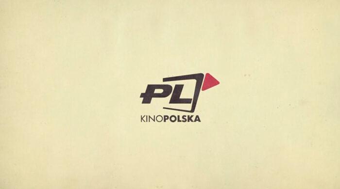 Właściciel Kino Polska, Zoom TV i kanałów Filmbox sprzedaje udziały spółce Canal+
