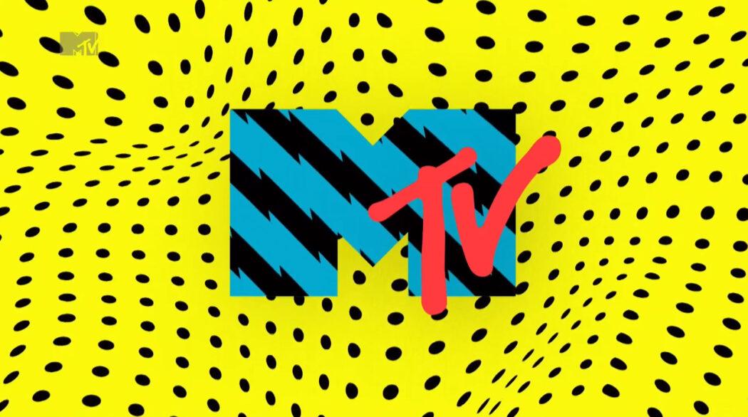 MTV Polska ident