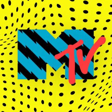 """Kanały MTV z nowym logo i oprawą graficzną. """"Ciekawe, odważne, na czasie"""" [WIDEO]"""