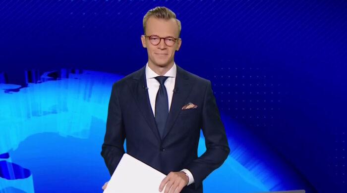 Przemysław Białkowski przechodzi z Polsat News do Grupy Interia