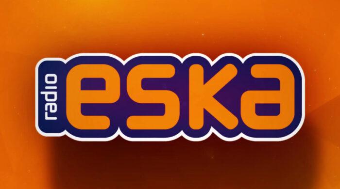Radio ESKA jesienią z nową oprawą