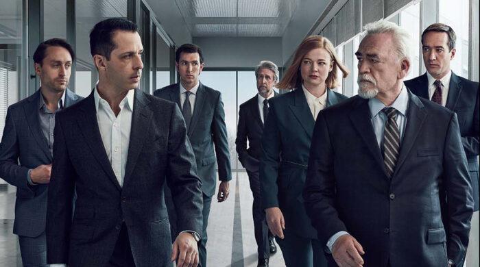 """Trzeci sezon """"Sukcesji"""" już w październiku w HBO i HBO GO [WIDEO]"""
