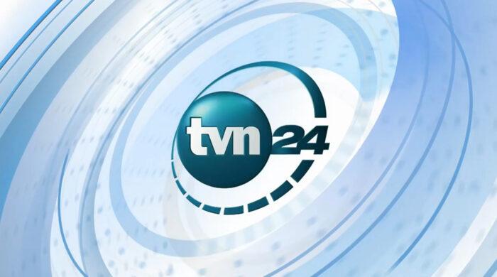TVN24 wciąż bez polskiej koncesji. Trzy głosy za, dwa przeciw