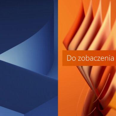 Nowa oprawa TVP1 i TVP2