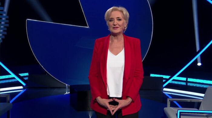 Ruszyła jesienna ramówka TVP Dokument
