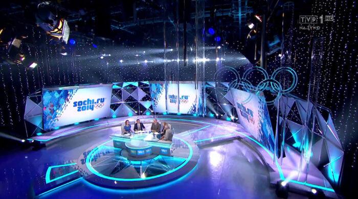 Zimowe Igrzyska Olimpijskie Pekin 2022 w Telewizji Polskiej. 200 godzin transmisji