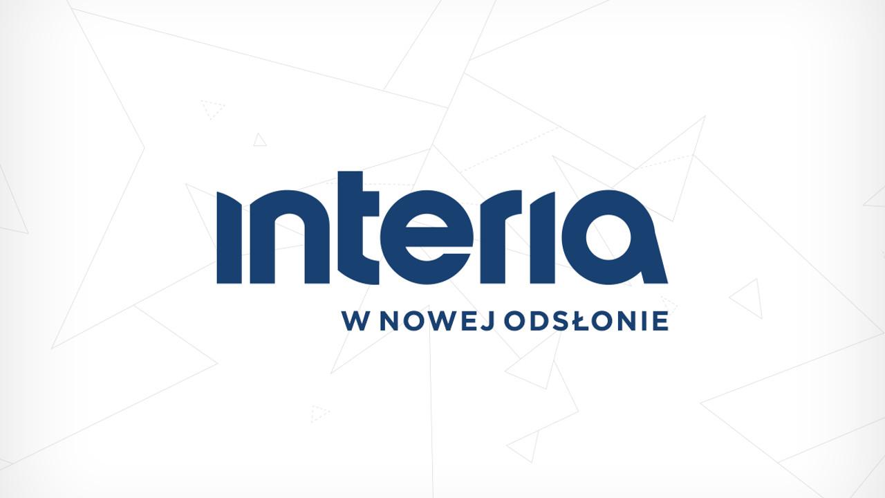 Ruszyła nowa strona główna Interii. Więcej treści Grupy Polsat Plus
