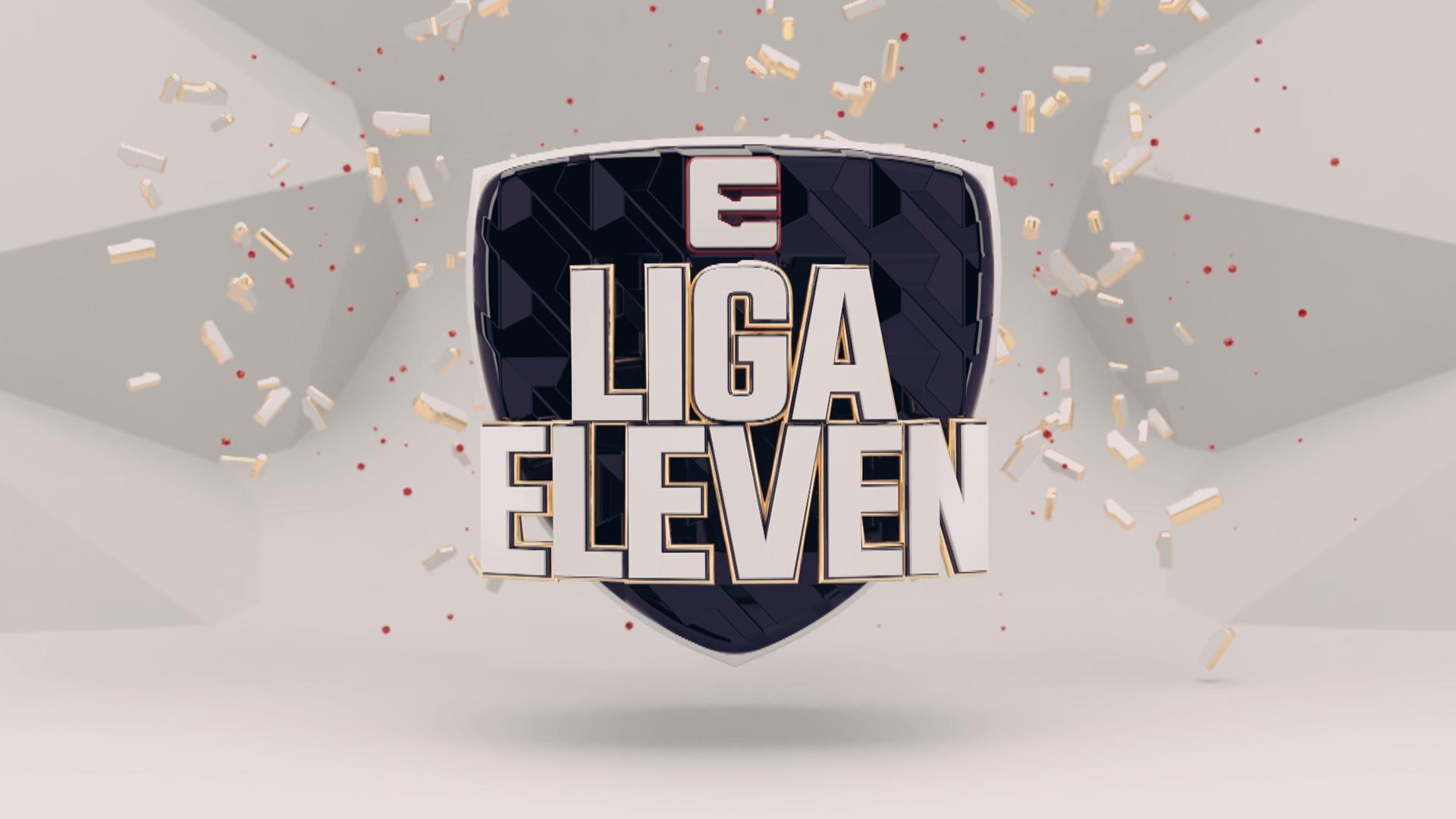 """Nowy program """"Liga Eleven"""" w Eleven Sports. Współpraca z kanałem """"Piłkarzyki"""""""