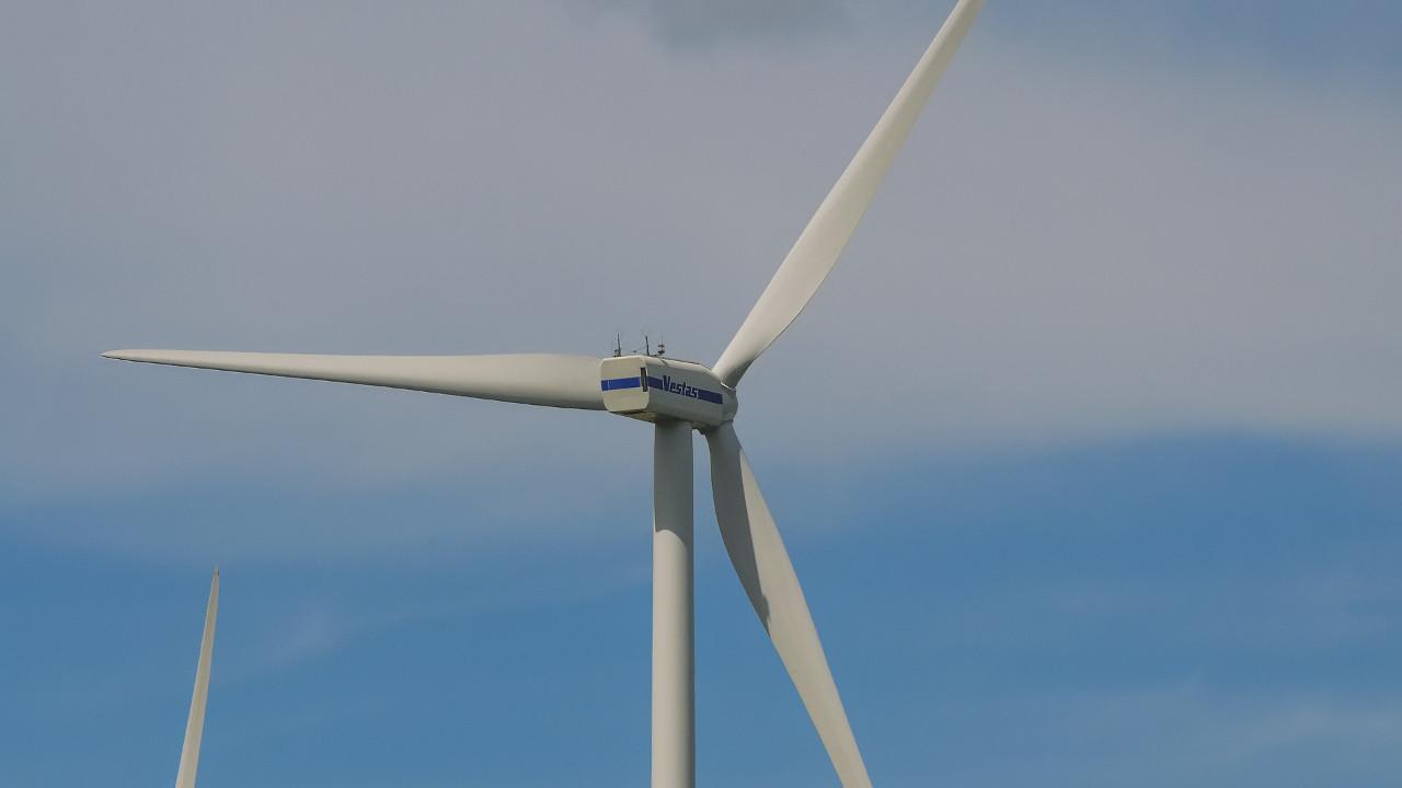 ZE PAK Zygmunta Solorza i Ørsted chcą zainwestować w morskie farmy wiatrowe na Bałtyku