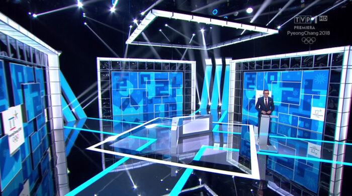 Telewizja Polska pokaże Zimowe Igrzyska Olimpijskie Pekin 2022?