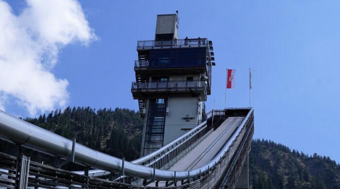 Puchar Świata w skokach narciarskich w TVN. Specjalny magazyn w TTV